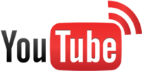333220e5a1c6134da1b2e4a08a1e0568_download-youtube-live-logo-transparent-png-image-with-no-_353-176